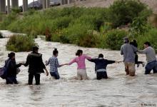 Foto de Buscan a padres de 545 niños migrantes separados en EE.UU.