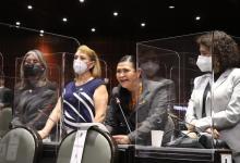 Foto de Proponen en Cámara de Diputados exhortar al Congreso de Quintana roo a desechar iniciativa que incorpora el Pin Parental