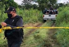 Foto de Encuentran el cadáver de Erica en el rancho de los papás del asesino