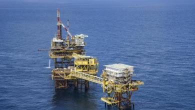 Foto de Otra baja en el precio del barril de petróleo mexicano