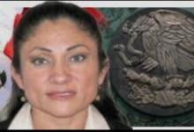 Foto de Nombran a Carmen Ordaz Martínez, subsecretaria de Infraestructura Social en Yucatán