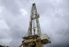 Foto de Petróleo mexicano cierra noviembre con mayor precio en 9 meses