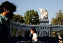 Foto de Con 836 más, México suma 102,739 muertes por covid-19