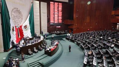 Foto de Después de 10 horas de debate, diputados aprueban primera reserva sobre el Presupuesto 2021