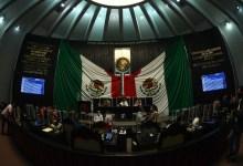 Foto de Reformas al Código Penal para despenalizar el aborto no contravienen el artículo 13 de la Constitución de Quintana Roo: RFQ