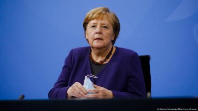Foto de Alemania extiende medidas antipandemia hasta el 10 de enero