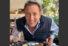 Foto de Por 5 botellas de un millón, dice García Harfuch. Ya tienen a otros 3 presuntos asesinos del francés