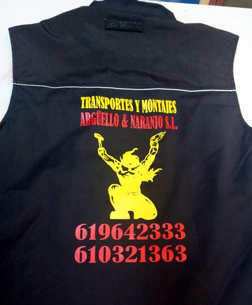 ESTAMPACION CAMISETAS BARCELONA, ESTAMPACION TEXTIL EN BARCELONA, ESTAMPACION CAMISETAS EN BARCELONA, estampación de camisetas baratas personalizadas serigrafía, Camisetas personalizadas serigrafía, Camisetas baratas estampadas, TARRAGONA, LERIDA, GERONA, GIRONA, LLEIDA, CAMISETAS CON TU LOGO, LOGOTIPO EN TU CAMISETA, SAMARRETES, GRUPOS DE MUSICA ROCK, SAMARRETES CUATRICOMIA, CUATRICOMIA, CASAL, CASALS , AMPAS, CAMISETAS CASALS CAMISETAS COLEGIOS, CAMISETAS PARA TATUADORES, CAMISETAS TATOOS, CAMISETAS TATOO