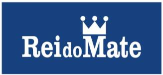 marca_reidomate