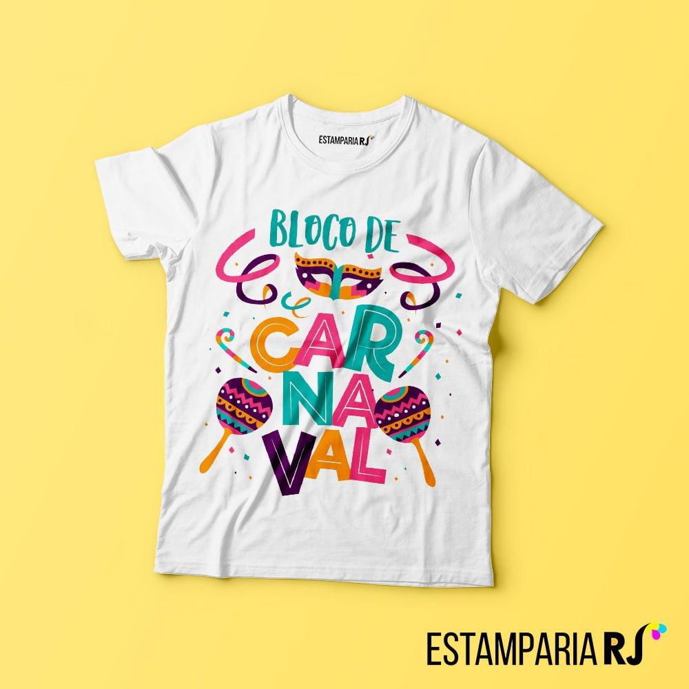 fb892a08b409d Camisetas de Carnaval Personalizadas. 🔍. Categoria ...