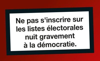 head_inscriptions_sur_les_listes_electorales