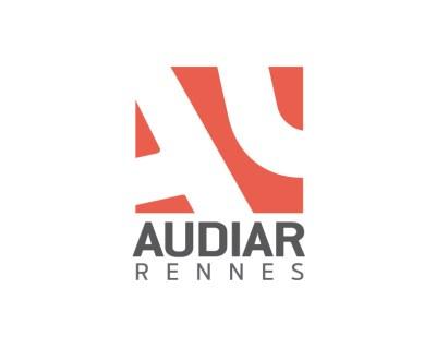 agence_audiar_urbanisme_rennes_vignette2