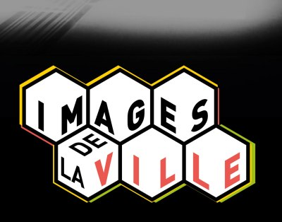 Imagedelaville