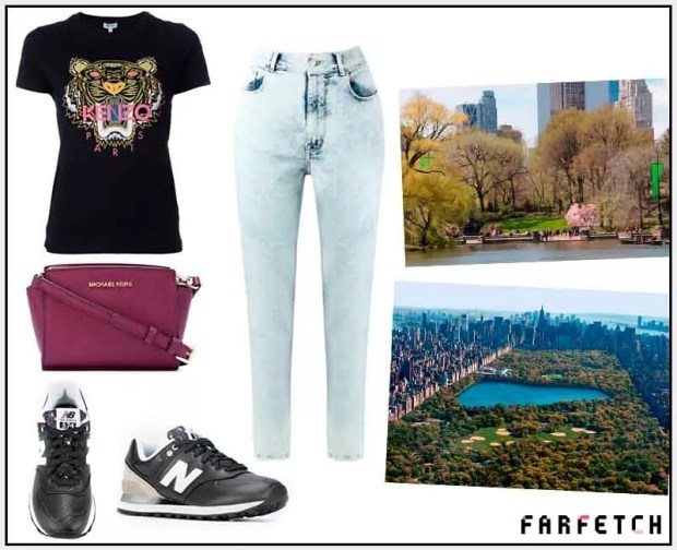 farfetch-concurso-look1