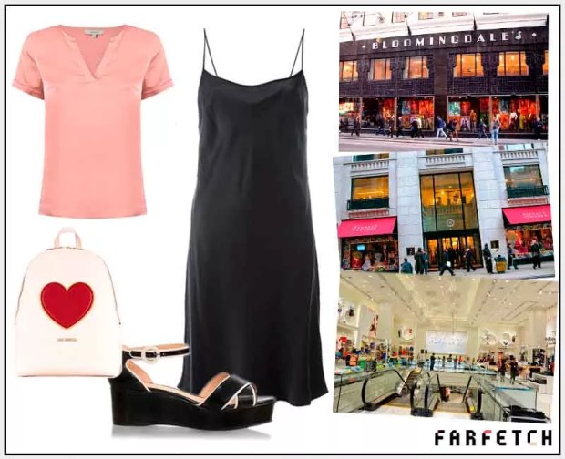 farfetch-concurso-look3