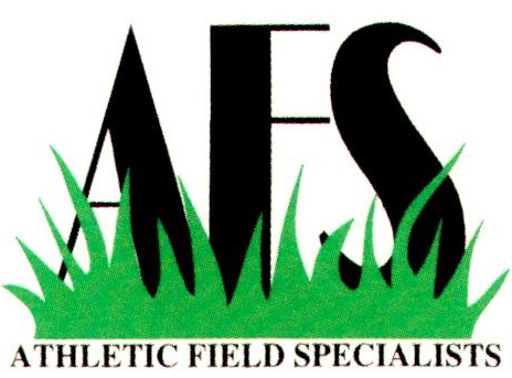 Athletic Field Specialists logo