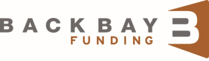 Back Bay Funding logo