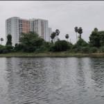 Estancia – Lake View
