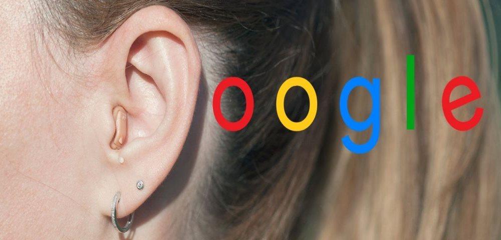 Google Implementa Tecnologia Que Conecta Android A Aparelhos De Surdez