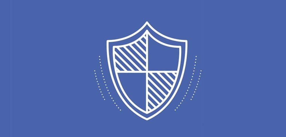 Facebook Confirma Que Hackers Acessaram Dados De 29 Milhões De Usuários
