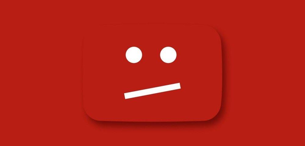 Rédea Ficando Curta: Youtube Começa A Penalizar Conteúdo Duplicado