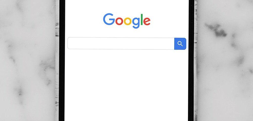 Conheça O Recurso De Gerenciamento De Reputação Online Da Google