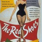 Os Sapatinhos Vermelhos (The Red Shoes/ 1948)