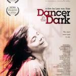 Dançando no Escuro (Dancer in the Dark, 2000)