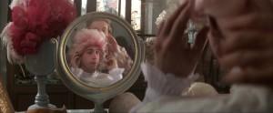 Amadeus.1984.DC.1080p.Bluray.x264.anoXmous_.mp4_001656279