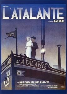 2009-07-23_18-19-14_l_atalante_flyer-1.pdf