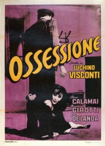 ossessione-movie-poster-1943-1020199639