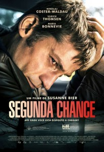 segunda-chance-cartaz