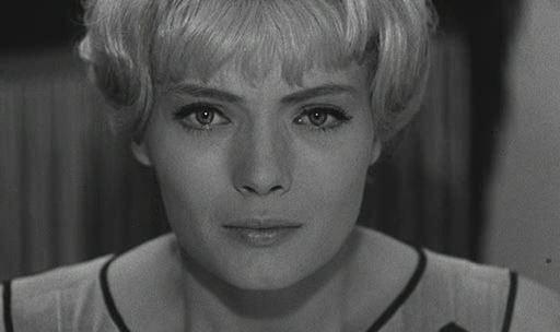 Cléo de 5 a 7 - Agnes Varda - 1962.avi_000197763