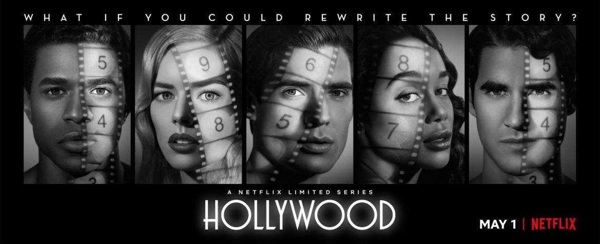 Hollywood: quando a história não é o suficiente