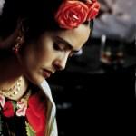 #52FilmsBy Women Ano 5: a Conclusão
