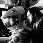 [44ª Mostra de São Paulo] Kubrick por Kubrick