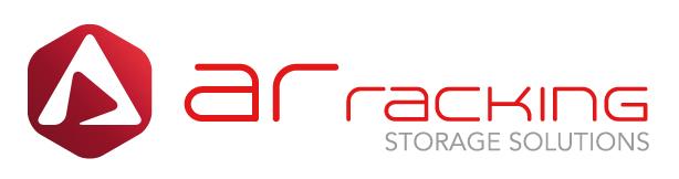 AR_Racking-2014_SS_300ppi