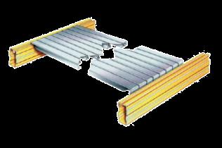 Superbuild-heavy-duty-shelf-panel-526x350