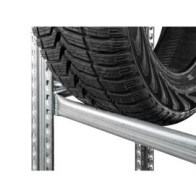 detalle barra porta-neumáticos