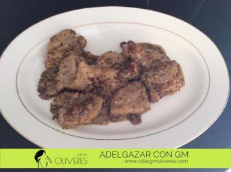 ollas-gm-oliveres-solomillo-antigua1
