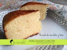ollas-gm-oliveres-bizcocho-vino-dulce-limon3
