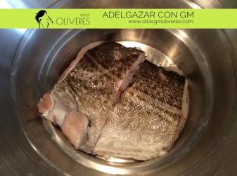 ollas-gm-oliveres-cecomix-bacalao-vizcaina6