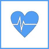Entrenador-personal-cuidando-el-corazón