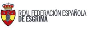 Real Federacion Española de Esgrima