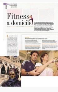 Un-Entrenador-Personal-a-domicilio-en-Madrid-Marcos-Florez-en-expansion