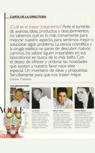 Un-Entrenador-Personal-a-domicilio-en-Madrid-Marcos-Florez-en-Vogue