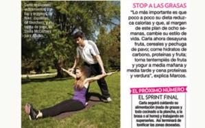 Entrenador-Personal-Marcos-Florez-Carla-Goyanes