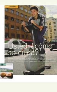 Entrenador-Personal-Pilates-a-domicilio-en-Madrid-elpais