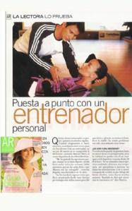 Entrenador-Personal-Pilates-a-domicilio-en-Madrid-AR-l