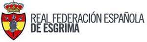 Marcos Flórez, preparador físico de la federación española de esgrima